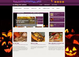 blog oepf_skin halloween