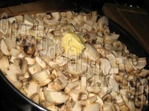 duxelles champignons blancs_etape 4