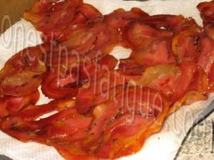 pommes de terre et tomates farcies_etape 3