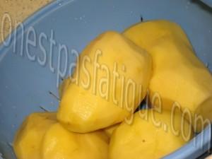 pommes de terre et tomates farcies_etape 7