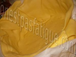 tourte champignons_etape 17