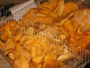 tourte champignons_etape 8