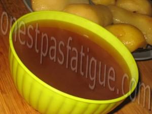bourdaloue_etape 17