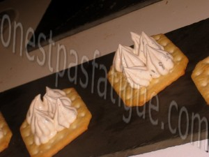 crackers saint moret_etape 3
