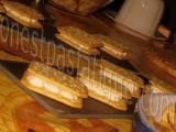 crackers saint moret_photo wall
