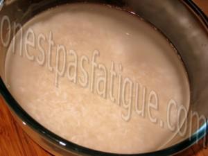 riz saute_etape 1
