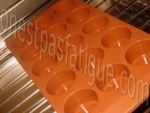 Palets creme caramel et pralin_etape 3