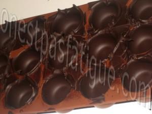 Palets creme caramel et pralin_etape 5