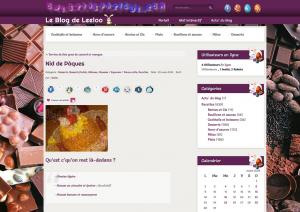 blog oepf_skin pâques bis