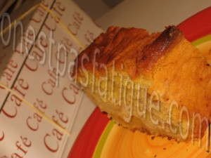cake pommes bis