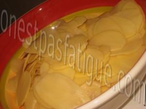 chips moutarde_etape 1