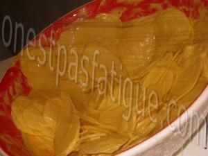 chips moutarde_etape 2