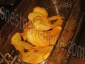 chips moutarde_etape 4