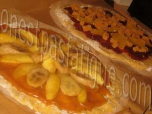 pâte à pizza noisette_etape 13