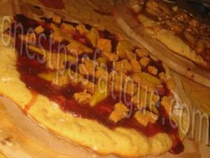 pâte à pizza noisette_etape 15