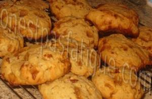 cookies caramel beurre sale
