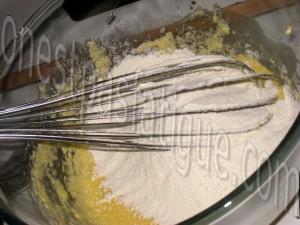 cookies caramel beurre sale_etape 6