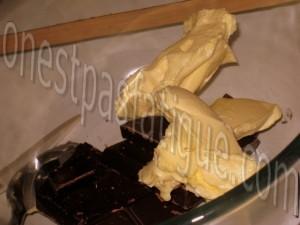 brownies st moret_etape 1