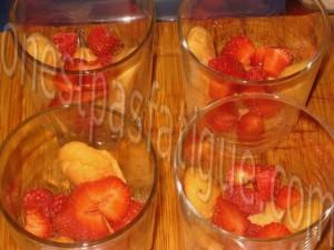 tiramisu fraises_etape 16