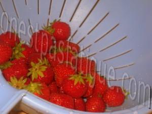 tiramisu fraises_etape 3