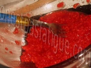 tiramisu fraises_etape 6