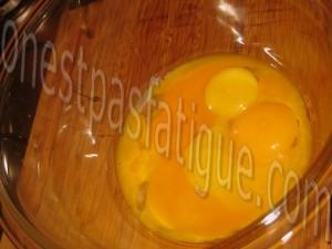 tiramisu fraises_etape 9