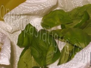macarons peche safran basilic_etape 26