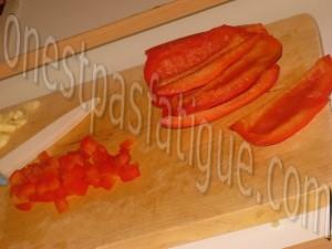 sauce barbecue_etape 4