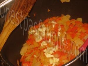 sauce barbecue_etape 6