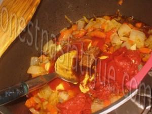 sauce barbecue_etape 7
