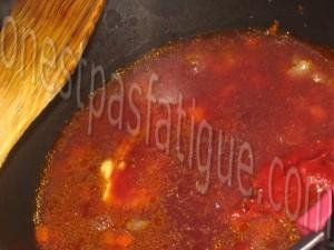 sauce barbecue_etape 8