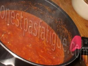 sauce barbecue_etape 9