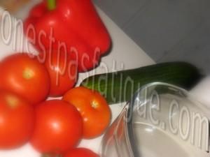 Gaspacho deux tabasco_etape 2