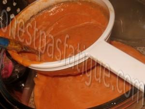 Gaspacho deux tabasco_etape 7