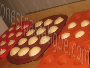 petits pains burgers_etape 9