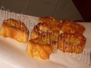 Bruschetta express poivrons feta_etape 2