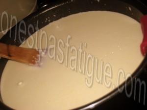 duo creme brulee beaufort_etape 5