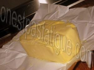 croissants_etape 11