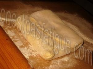 croissants_etape 14