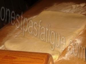 croissants_etape 15