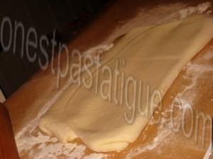 croissants_etape 17