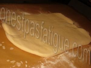 croissants_etape 20