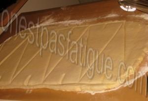 croissants_etape 21