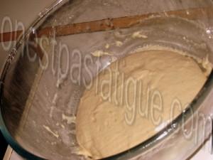croissants_etape 4