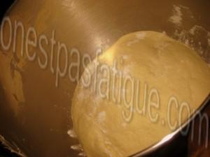 croissants_etape 9