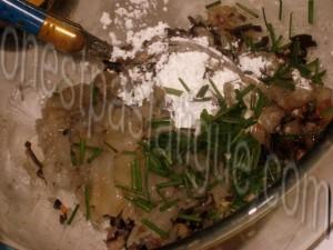 raviolis crevettes gingembre_etape 5