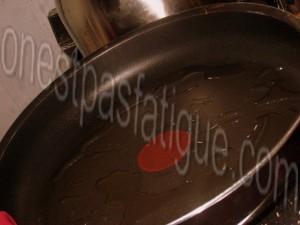 raviolis crevettes gingembre_etape 9