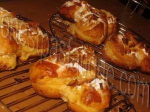croissants amandes bis