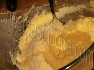 croissants amandes_etape 2
