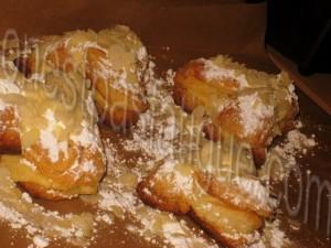 croissants amandes_etape 4